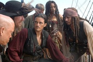Pirates-Caribbean-Wit-End